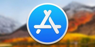 Why Is the Mac App Store So Bad?