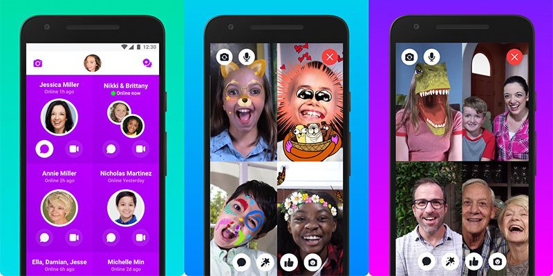 messenger-kids-featured