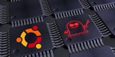 How to Handle Meltdown and Spectre on Linux Ubuntu