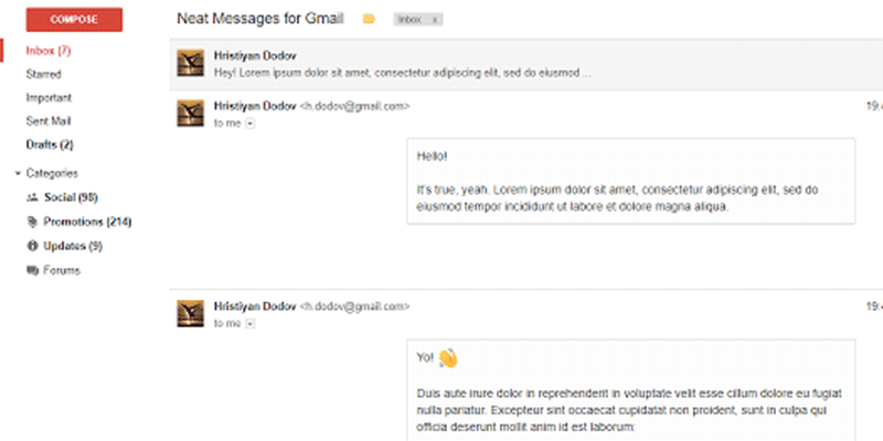 neat-messages-for-gmail-featured