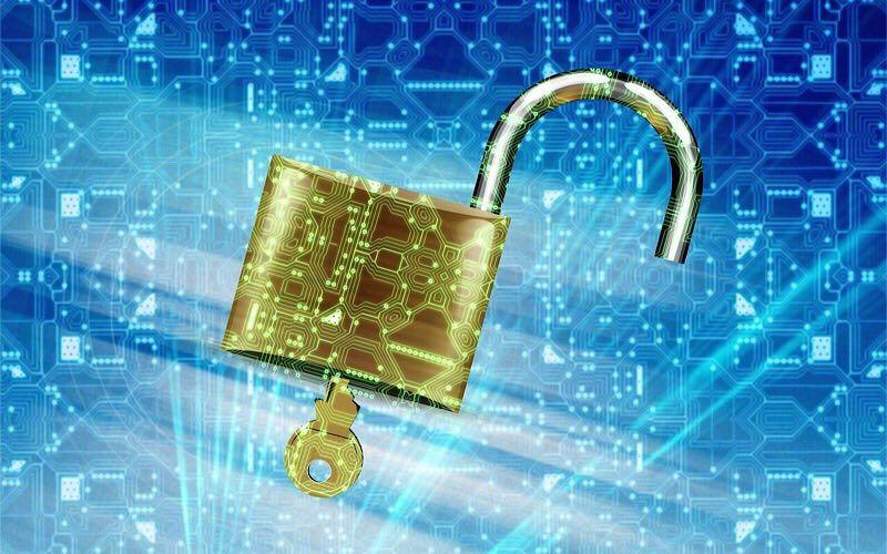 news-bill-gates-padlock
