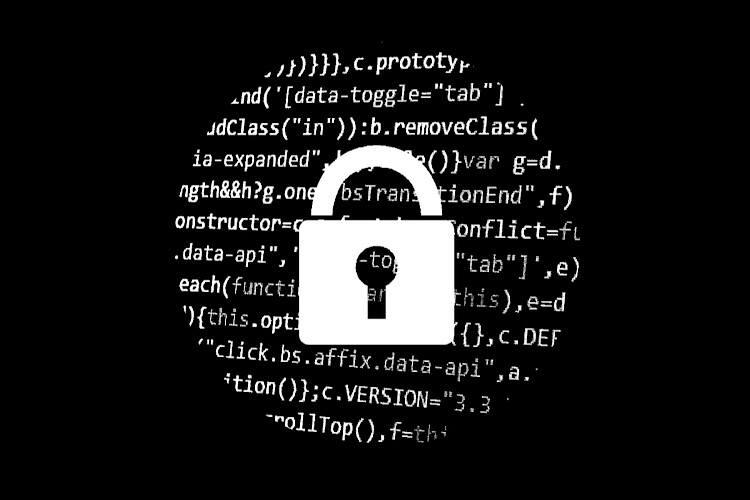 news-equifax-hack-lock