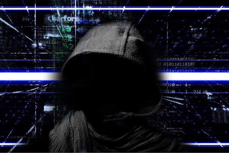 news-equifax-hoodie2