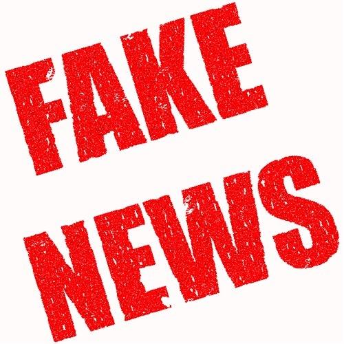 news-fake-news-ai-red