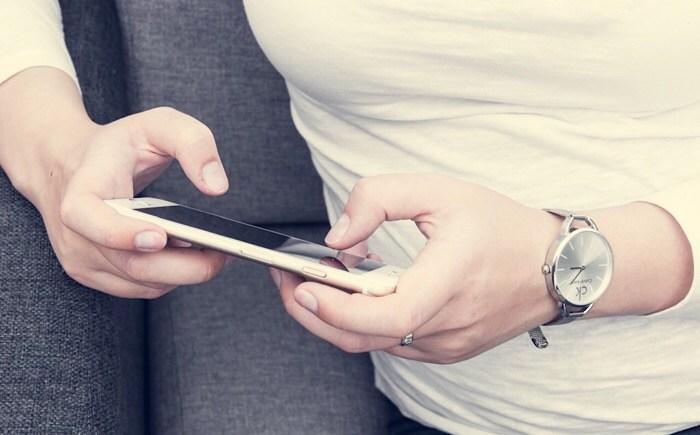 news-homepod-text-messages-watch