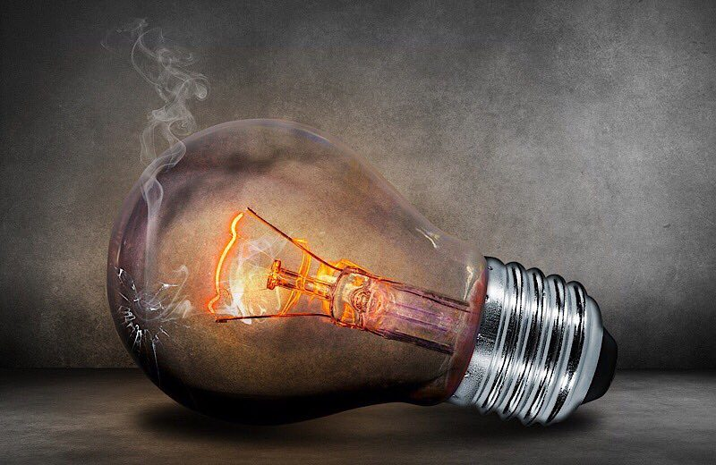 news-thermal-resonator-light-bulb