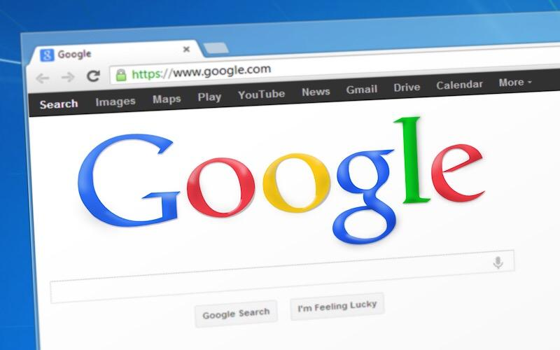 news-unencrypted-chrome-google