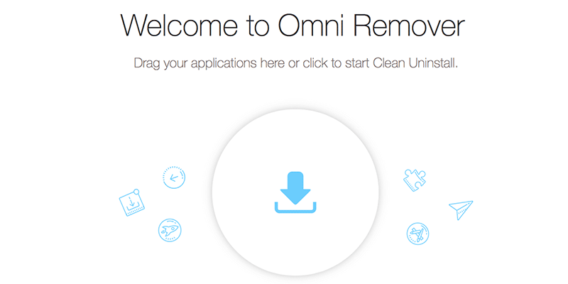 omni-remover-featured