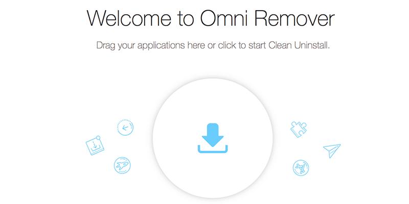 omni-remover-featured