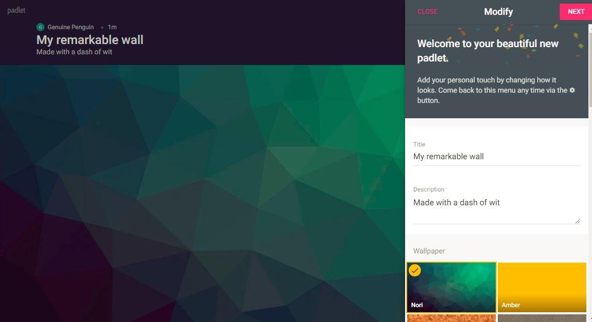padlet_new_wall2