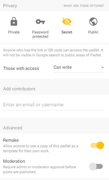 padlet_privacy_contributors7