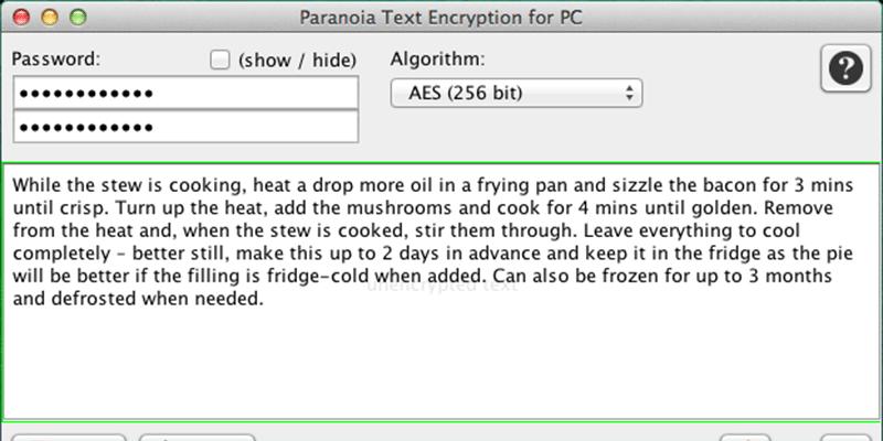 paranoia-text-encryption-featured