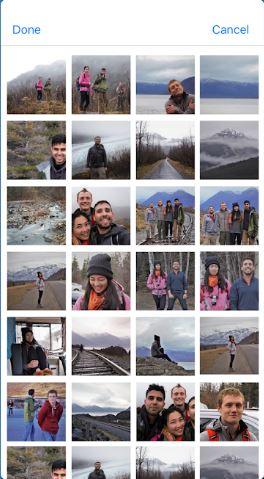 photos-companion-choose-photos