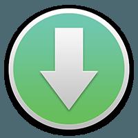 Progressive Downloader