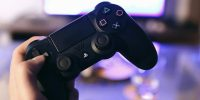 5 of the Best Free PS4 Games You Should Try