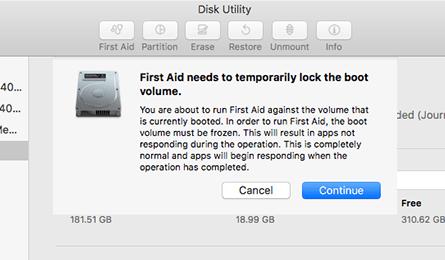repair-disk-permissions-macos-4-700
