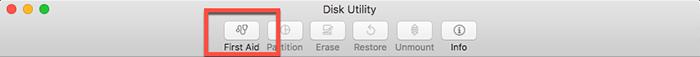 repair-disk-permissions-macos-7-700