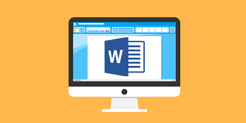 how to properly style text in microsoft word