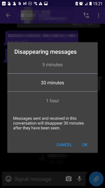 switch-to-signal-disappering-messages