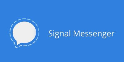 Why You Should Switch to the Signal Chat App
