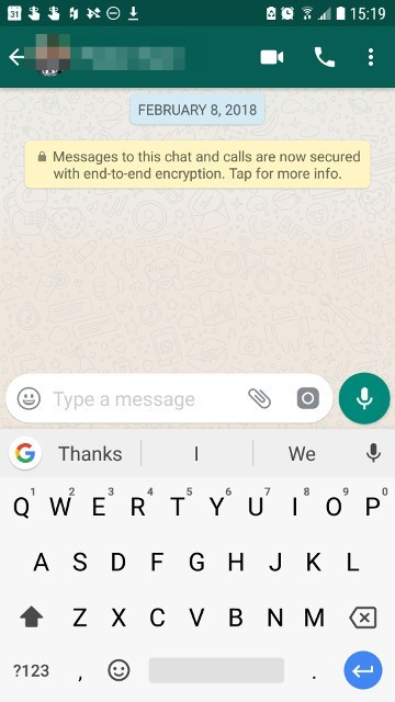 Why You Should Switch to the Signal Chat App - Make Tech Easier