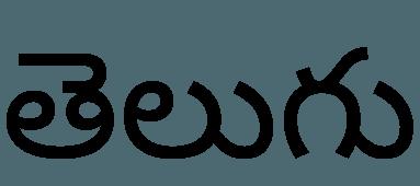 telugu-character-crashing-ios-2