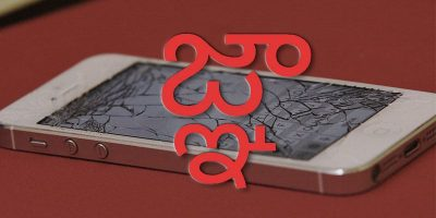 Why a Telugu Character Is Bricking Apple Devices