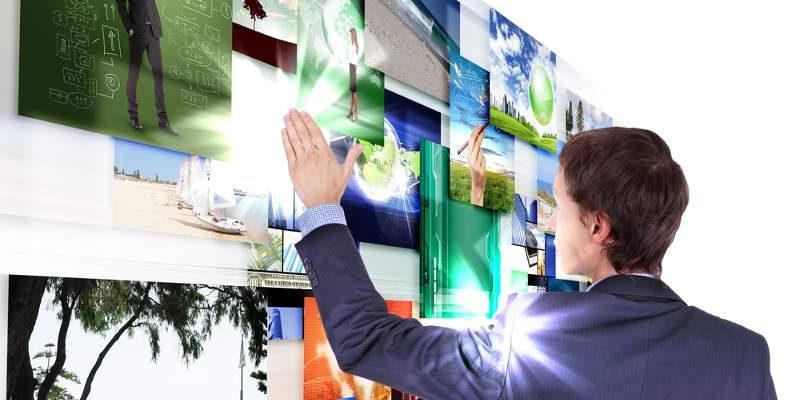 virtual-desktop-windows-featured