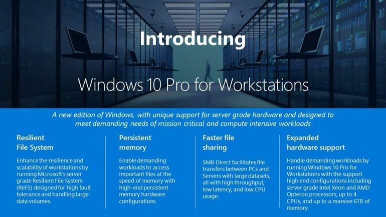 windows-10-pro-for-professionals-1
