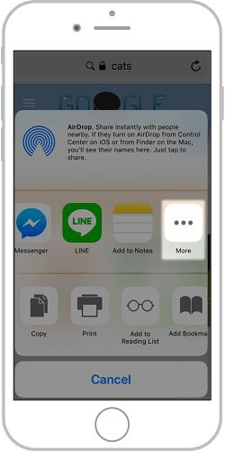 windows-iphone-more