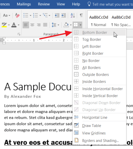 word-style-word-document-advanced-options-5