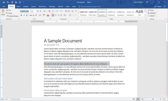 word-style-word-document-modify-style-1