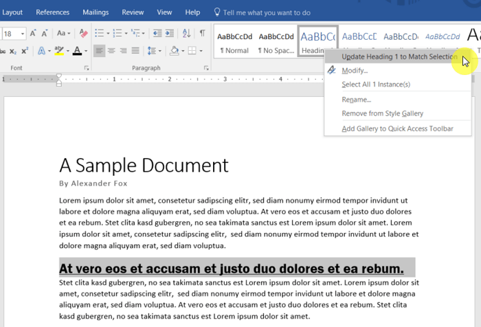word-style-word-document-modify-style-3