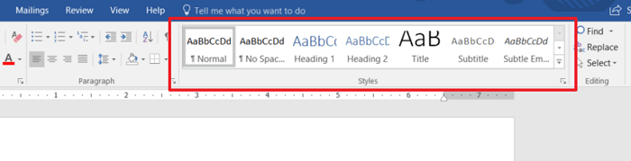 word-style-word-document-style-ribbon-1