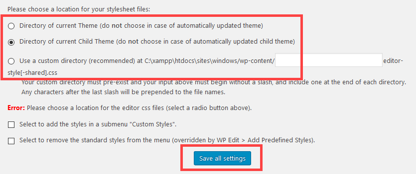 wp-post-editor-place-editor-stylesheet