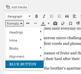 wp-post-editor-style-option-1
