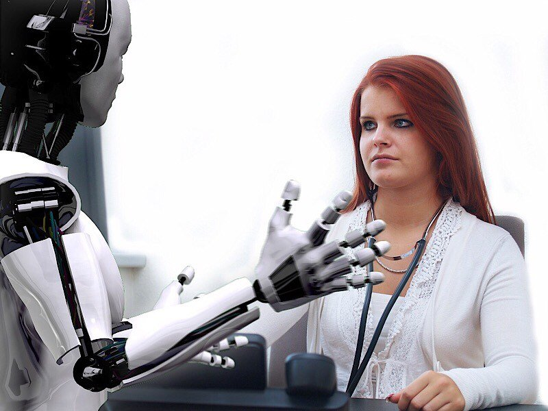 writers-opinion-robots-unemployment-woman
