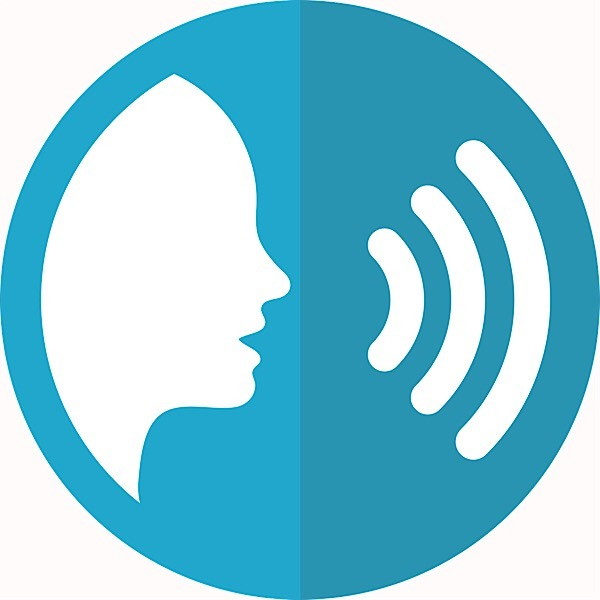 writers-opinion-trust-smart-speaker-content