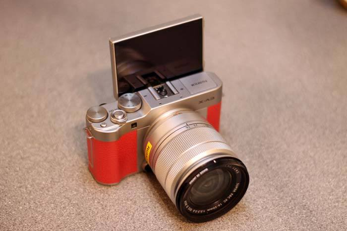 x-a3-camera-selfie
