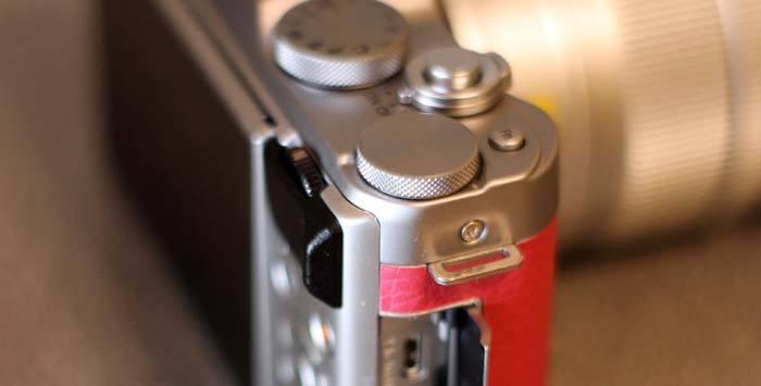 x-a3-top-controls