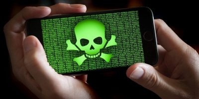 How Advertising Malware Infected 500k Users via Google Play Apps