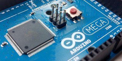 Master Arduino with the Pay What You Want: Arduino Enthusiast Ebook Bundle