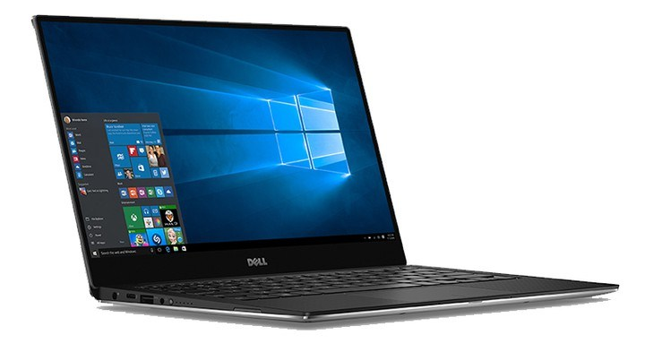 dell-xps-13-laptop-1