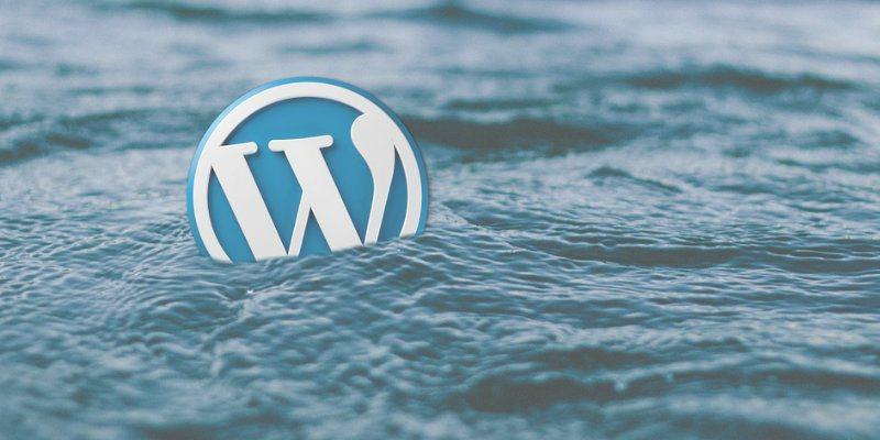 Топ 10 распространенных ошибок WordPress (и как их исправить)