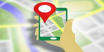 5 Android Apps to Easily Share Your Location with Your Family
