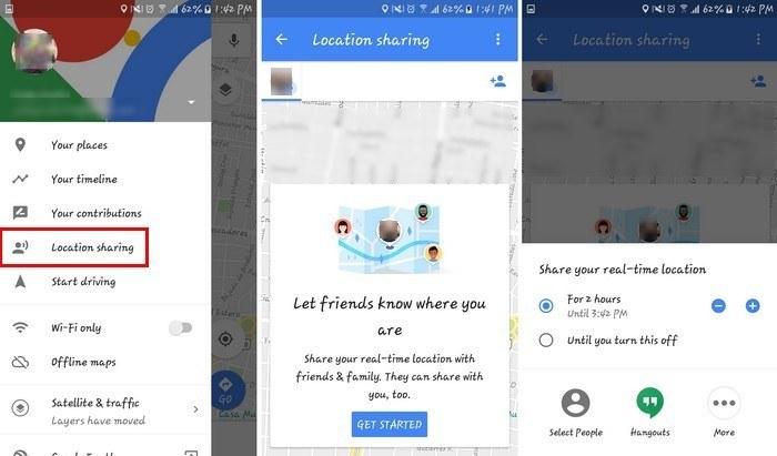 gps-googlemaps