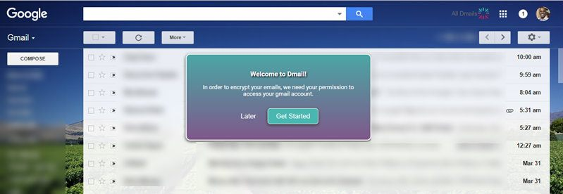 gmail-uses-dmail-opened-in-gmail