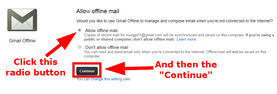 gmail-uses-gmail-offline-notification-continue