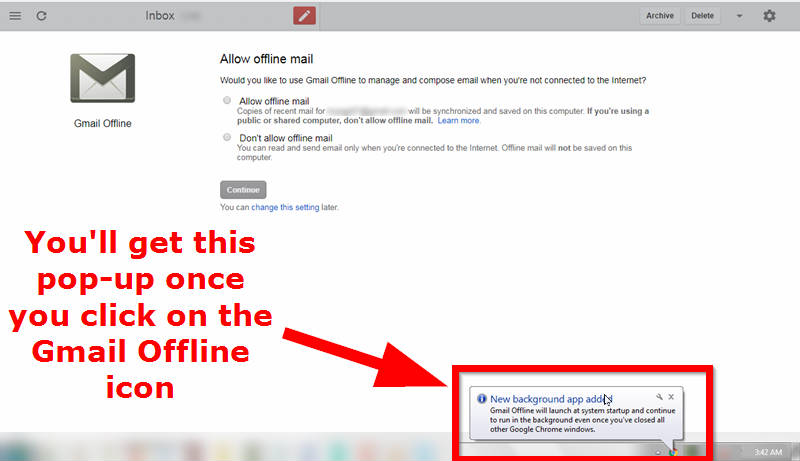 gmail-uses-gmail-offline-notification