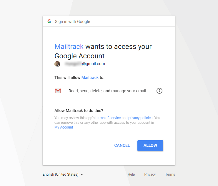 gmail-uses-mailtrack-google-accounts-sign-in